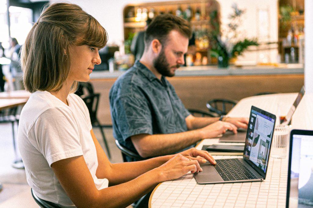 career development workshop ideas