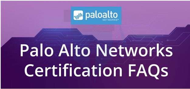 Quick Tips for Passing Palo Alto Networks Certified Security Engineer