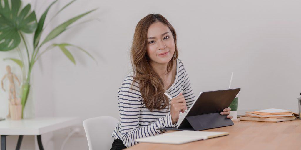 artificial intelligence degree online