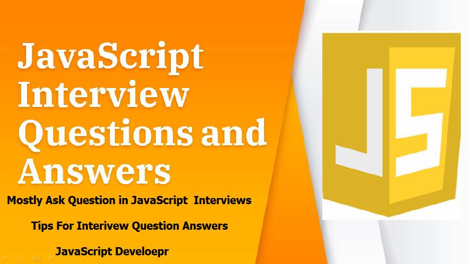 What is JavaScript Language