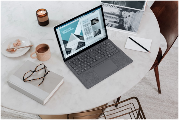 Top 5 Best Laptop for College Online Classes in the Market