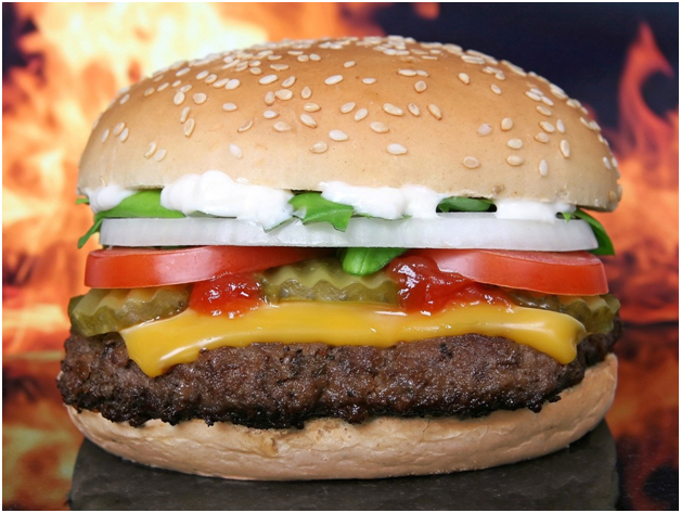 How have Fast Foods changed our society?