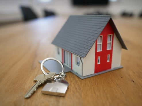 Understanding the Process of Probate Real Estate