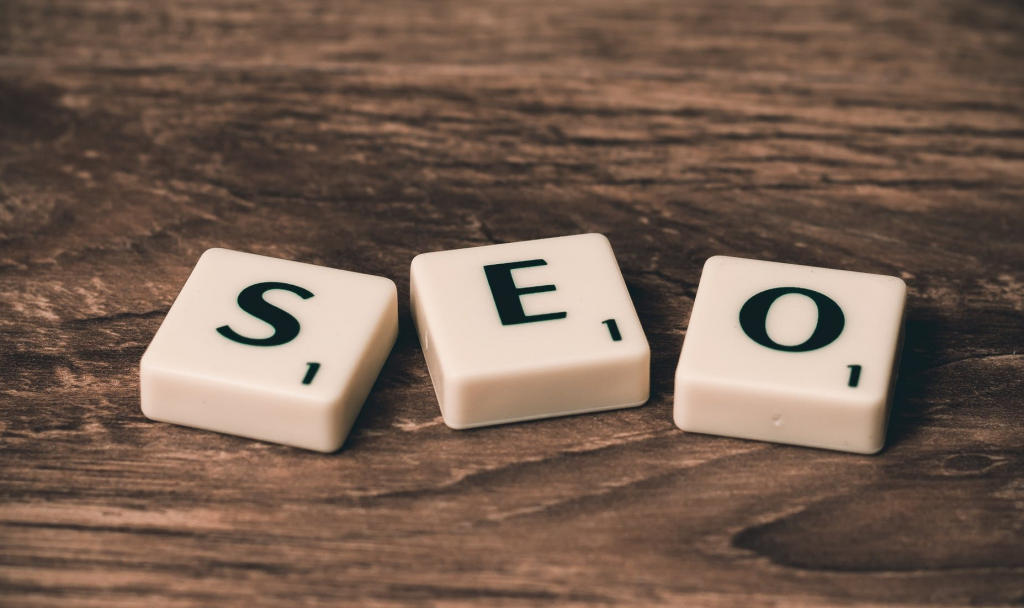 7 Latest WordPress SEO Tips For Bloggers 2021 – Must Look Out